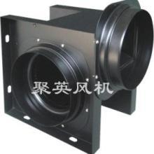 供应浙江聚英DDF分体式管道风机图片