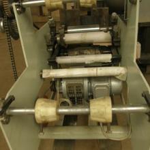 四色印刷机批发