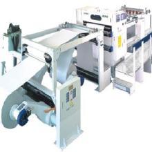 供应山东纸板复合机
