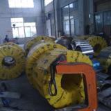 供应佛山430不锈铁的生产厂家