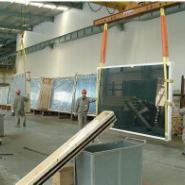 彩色吊带1吨2米图片