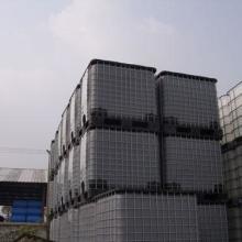 供应1000L塑料桶1000L商检桶