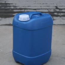 供应10L塑料桶g10L堆码桶扁方桶