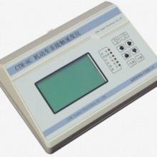 供应雷达测速仪检定装置