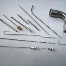 供应手术器械,各类手术器械用五金件加工,