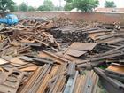 供应北京库存建筑设备回收