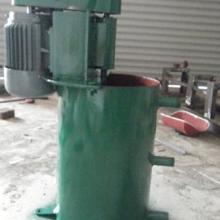 供应调浆桶搅拌槽实验室调浆桶 XJT30L调浆桶