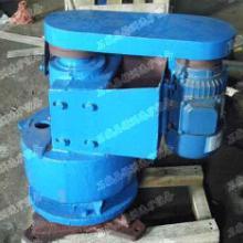 供应矿山专用砂泵