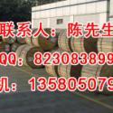 4芯单模光纤光缆6芯单模室外光图片