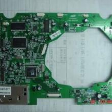 供应沙湾家用电器DVDSMT贴片插件加工