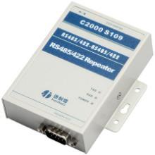 供应湖南RS485中继器光电隔离