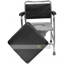 供应烟台老人晚年生活好帮手座厕椅