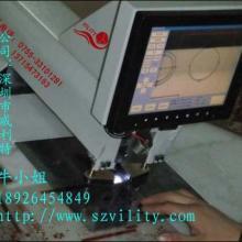 供应冲孔机参数、薄膜开关冲孔机参数、VT015威利特冲孔机参数