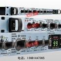 TC效果器M350数字效果器图片