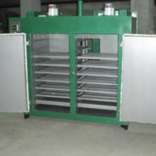 供应矿用红外线烘箱生产商图片