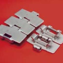 供应812-k325不锈钢链板