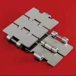 供应C13S不锈钢链板