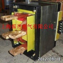 低电压大电流变压器工作原理、作用及最新价格行情低电压大电流变压器原理批发