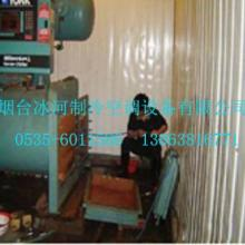 供应冷凝器清洗
