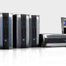 供应非线性编辑系统U-EDIT-800HD