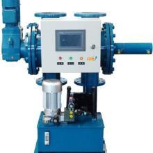 供应污水源热泵智能污水防阻机产品
