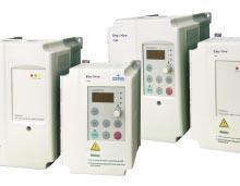 供应TD3200-2S0002D电梯门机专用变频器