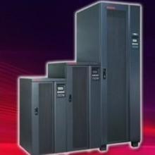 供应保定山特UPS电源3C3400K批发