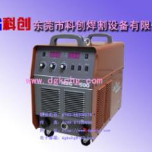 供应十堰气体保护焊机