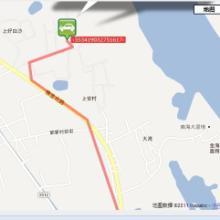 供应电动车GPS防盗器-GPS定位系统 GPS厂家 成都GPS