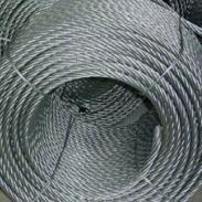 316不锈钢丝绳图片