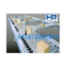 供应链板输送设备