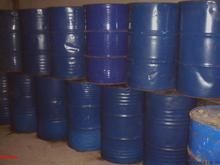 供应厦门化工废液回收点