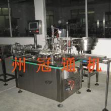 供应汽车香水灌装机