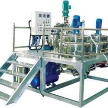 供应洗发精生产设备生产技术洗涤剂生产设备生产技术,技术免费培训洗