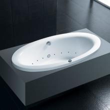 供应最近款式按摩浴缸