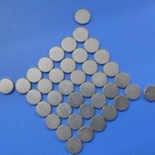 供应亚克力磁铁/玩具磁铁/工艺品磁铁