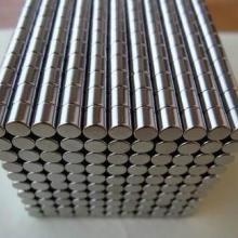 供应东莞供应饰品磁铁-包装磁铁-橡胶磁 东莞饰品磁铁
