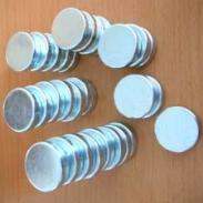玩具礼品磁铁工艺饰品包装磁铁图片