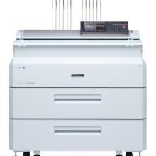 供应精工2050四纸路高速工程打印机