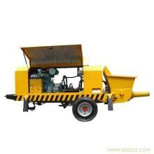 出售出租辽宁沈阳泵车砼泵、混凝土输送泵、搅拌站等建筑机械工程机械批发