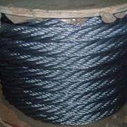 精品钢304不锈钢钢丝绳图片