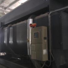 供应回收化纤设备