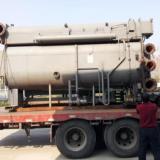 供应回收印染设备厂家出售