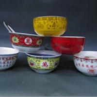 贵州陶瓷寿碗定做15870069156贵阳陶瓷寿碗定做定制订制供应