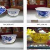 新都区成都陶瓷寿碗定做15870069156瓷器寿碗定制加工刻字批发 锦江寿碗私人定制 成都陶瓷寿碗定做瓷器寿碗定制四川