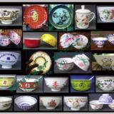供应高邮陶瓷寿碗定做15870069156景德