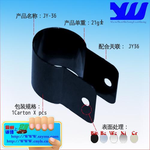 供应深圳精益管货架生产厂家价格