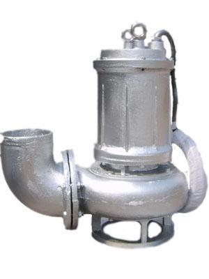 供应搅拌排污泵/高温排污泵/不锈钢泵