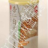 供应干果用包装纸罐
