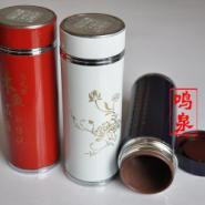 木鱼石保健杯茶杯价格图片